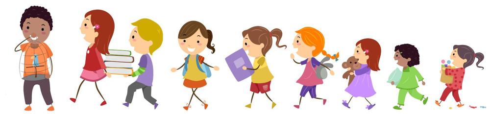 Szülők Kézikönyve